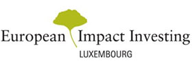 European Impact Investing Luxembourg