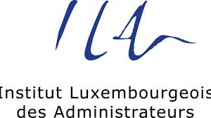 Institut Luxembourgeois des Administrateurs