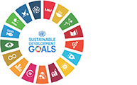 logo un sustainable