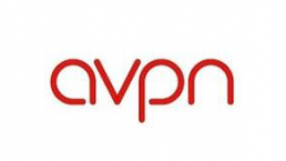 AVPN Webinar - How to set up an impact finance fund of $100mn from different investors