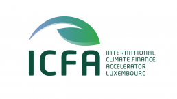 Empower New Energy, supported by the ICFA, announces first close