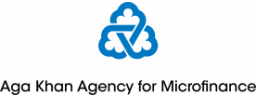 AKAM - Aga Khan Agency for Microfinance